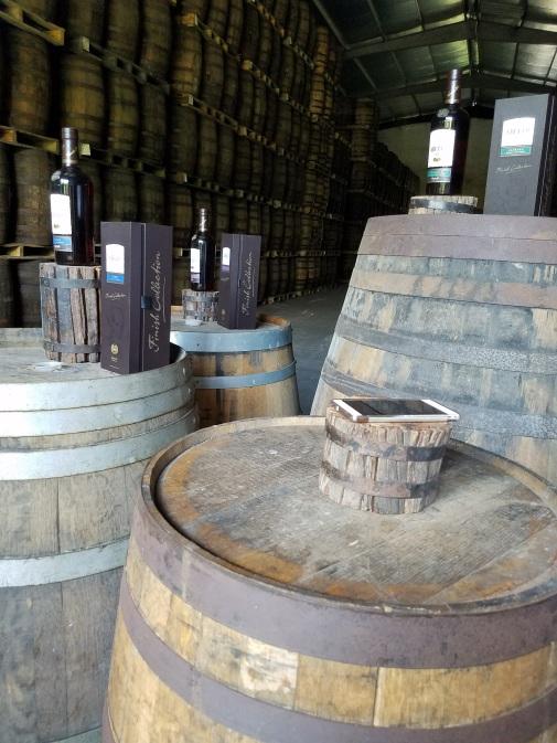 Panama.Chitre.Rum.5