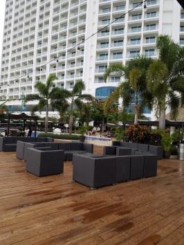 Panama.Playa Bonita.2