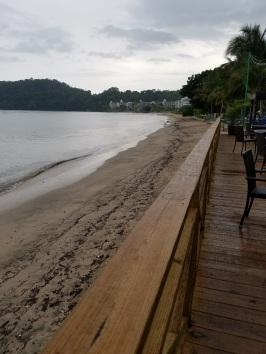 Panama.Playa Bonita.3