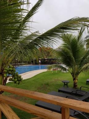 Panama.Playa Bonita.4