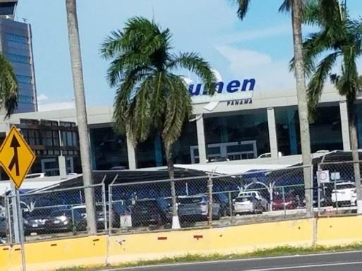 Panama.Tocumen.1